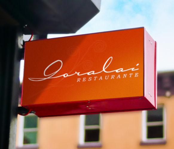 Restaurante Goralai