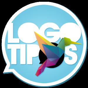 Diseño Logotipos Zaragoza Imagen Corporativa