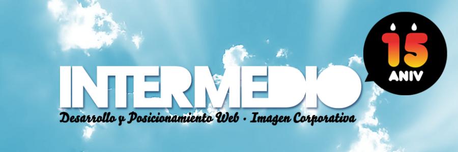 Diseño Web y Gráfico Zaragoza