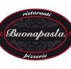 Restaurante Buonapasta