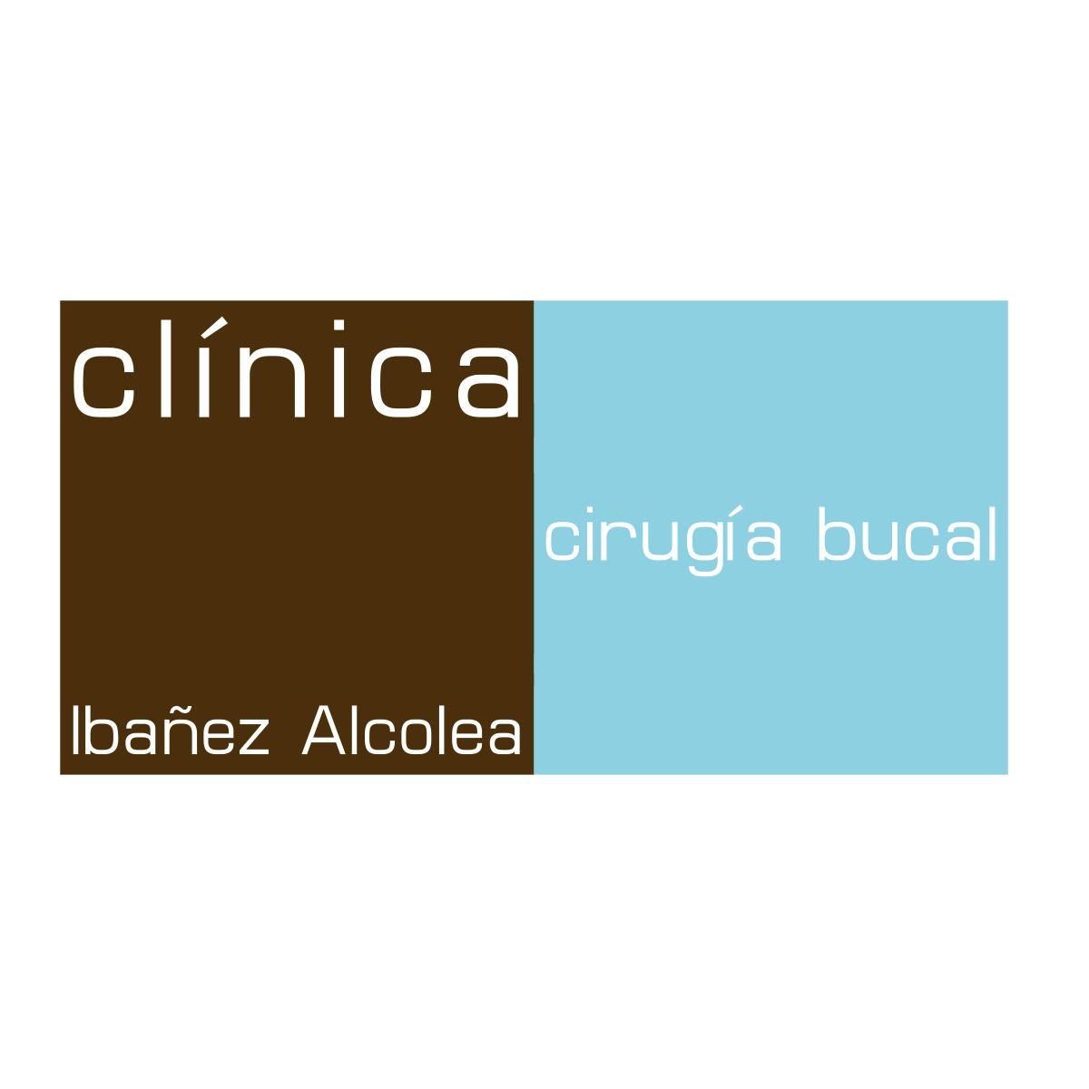 Clínica Dental Dr. Ibañez