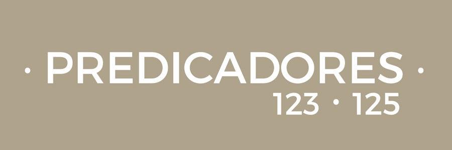 Pisos Casco Histórico