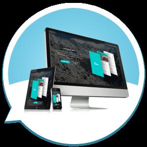 Diseño Paginas Web Landing Pages Zaragoza
