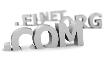 registro dominios zaragoza diseño paginas web