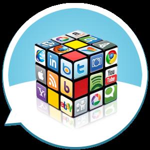Social Media Zaragoza Redes Sociales