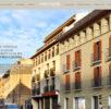 · Pisos Casco Histórico